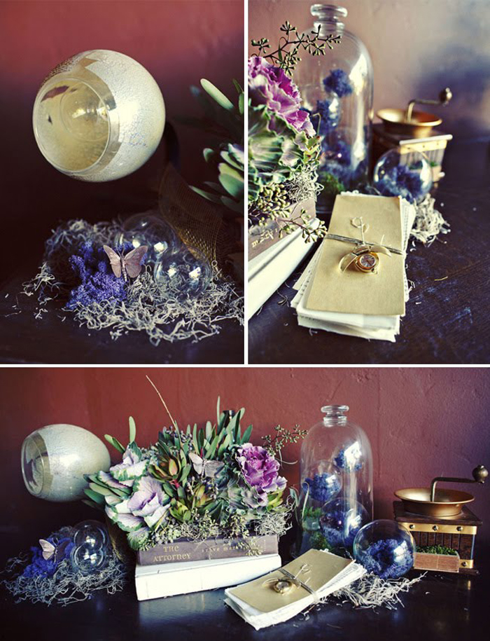 anthropologie_steampunk_wedding_03