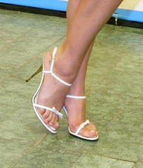 Michelle Hunziker feet (4) (I Love Feet & Shoes) Tags: sexy celebrity feet stockings beautiful pie amazing shoes sandals michelle ps huf hoof bas pieds mules schuhe casco piedi meias medias scarpe sandalias chaussures sapatos sandlias zapatillas sandalen    sandales  sandali hunziker   strmpfe michellehunziker    calcanhares  sse