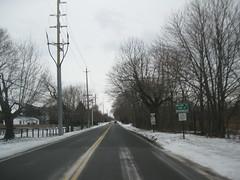 Sound Avenue - Long Island, New York (Dougtone) Tags: road newyork sign suffolk highway longisland route shield northfork riverhead eastend baitinghollow 010310