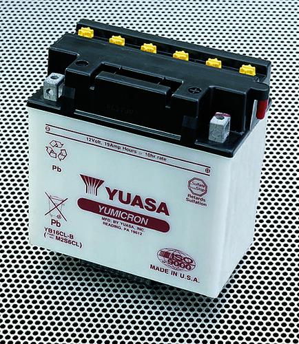yuasa personalwatercraft yamahawaverunner yamahaaccessories pwcaccessories pwcbattery waverunnerbattery