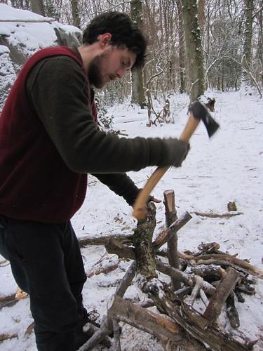 will-wood