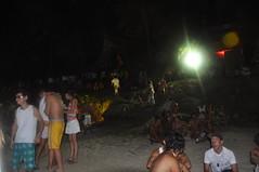 DSC_0348 (orbicles & karmakanik) Tags: brazil bahia universoparalello