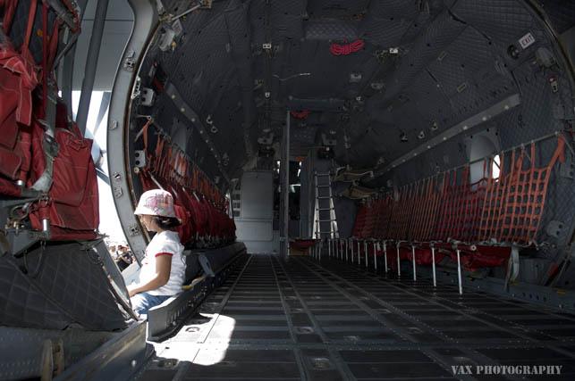 airshow SG2010 09