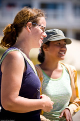 Whangamata BP 180 (Canterbury Student Life) Tags: studentlife beachproject