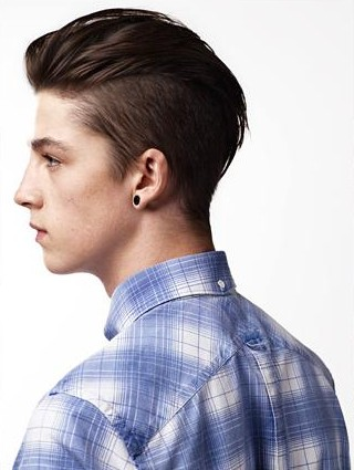 Ash Stymest0109_Fred Perry SS10(Official)