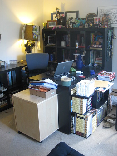 Office 2010 02 20 003