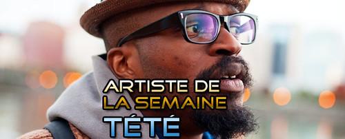 Tete (FR)