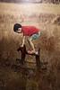 SAIF (irfan cheema...) Tags: boy kid son saif irfancheema familygetty2010'
