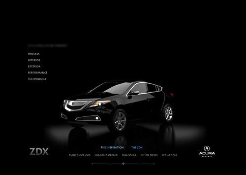 Acura 2010 ZDX_02