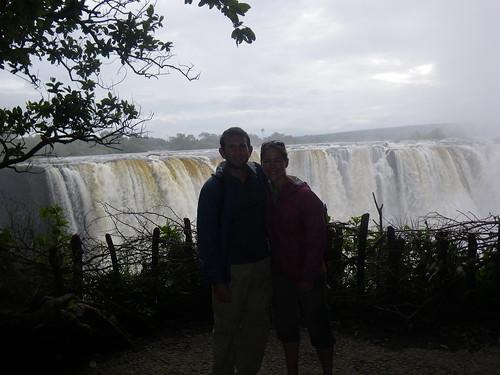 4387207397 64e2aeabe7 Victoria Falls...sort of