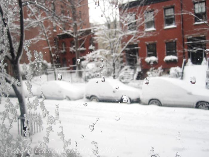 snowstorm_01.jpg