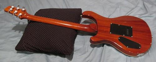 farida PRP-16 5