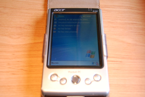 Acer N31