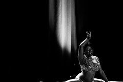 14-3 (SarahCate Photography) Tags: dallas dance burlesque amore perlenoire dallasburlesque amoreburlesque