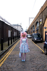 Bethnal Green (herajika) Tags: outfit angelicpretty lolitainwonderland