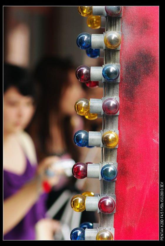 2010/03/06 艋舺一日拍-2!