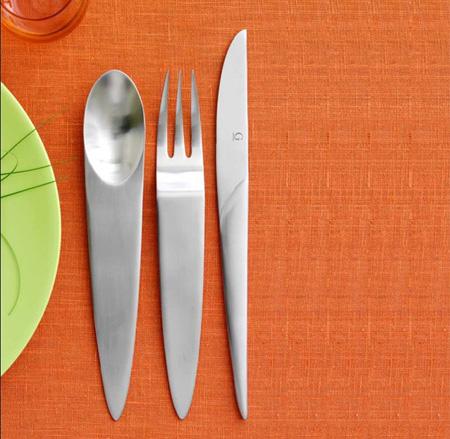 10_cutlery05