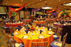 2010 Restaurant Gala