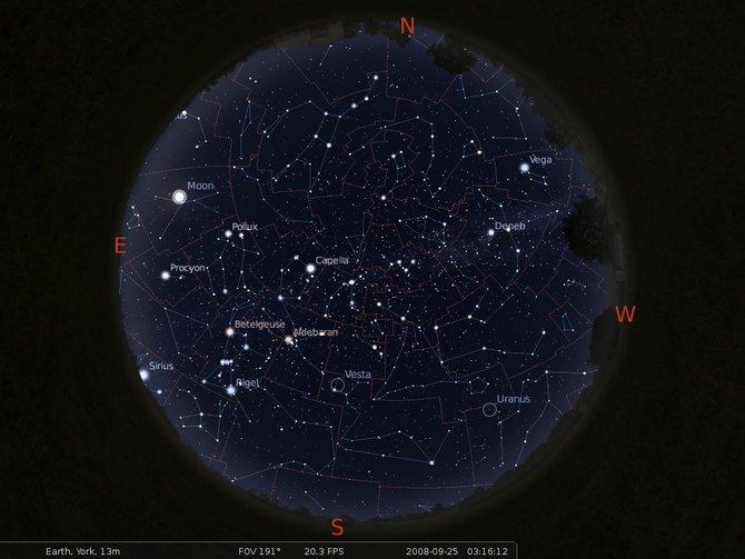 stellarium-3