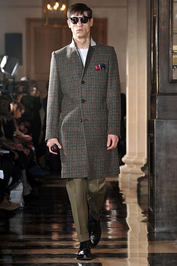 Nicolas Ripoll3083_FW10_Paris_Dries Van Noten(nymag com)