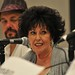 Wanda Jackson, Queen of Rockabilly at SXSW 2010