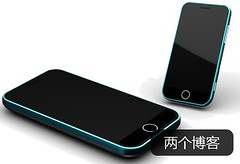 手机充值淘宝店,快捷便宜(方便得要命,建议收藏) | 爱软客