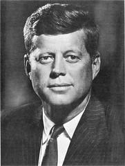 John_F_Kennedy-749600