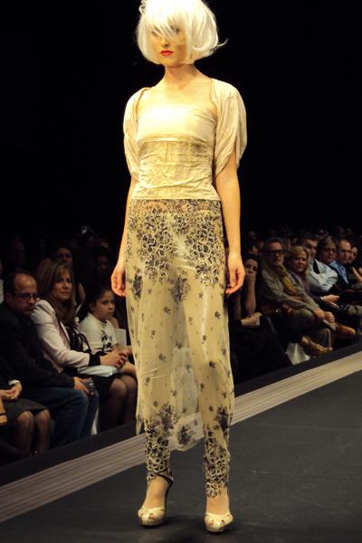 fashionarchitect_AXDW_03_2010_Ioannis_Guia_08