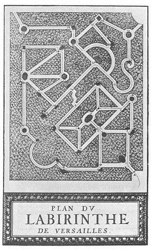 maze-versailles300