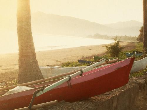beachamproof6