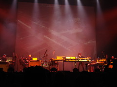 Jean Michel Jarre (Synthesis2008) Tags: jarre jeanmicheljarre tour2 synthesis2008