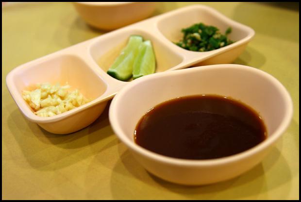 vegetarian-sauce