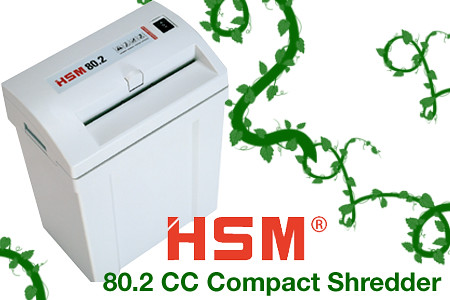 4497128984 105e12e735 Win an HSM Shredder: Make Recycled Packaging!