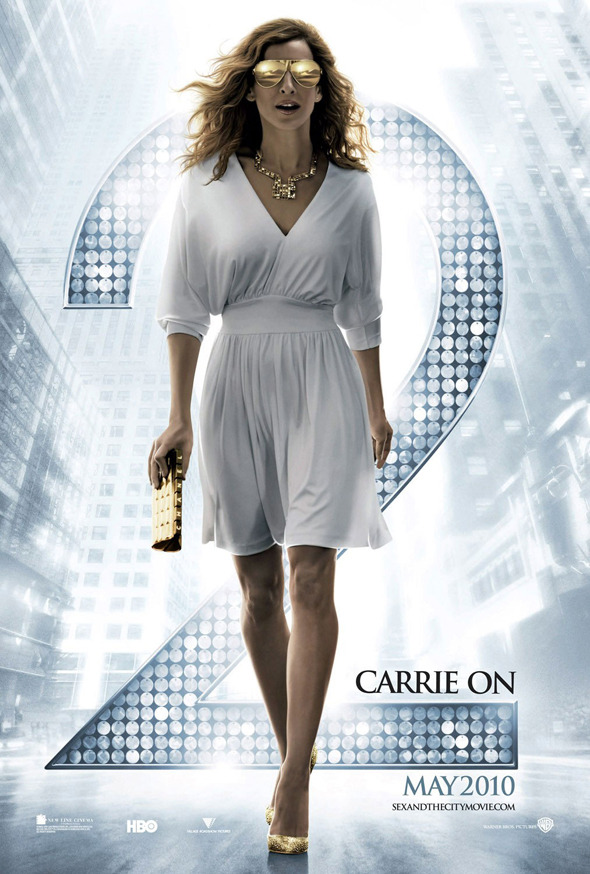 sex-and-the-city-2-poster-carrie-samantha-charlott1