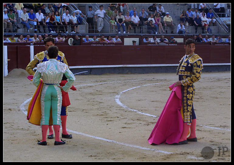 2001-07-22-robleno
