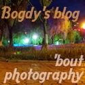 Bogdy's photoblog