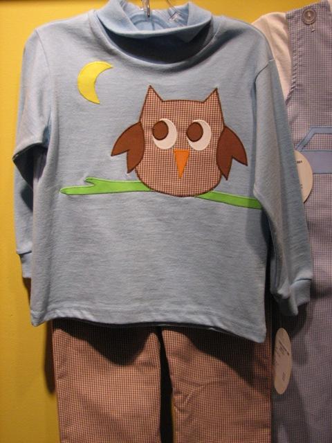 funtasia owl