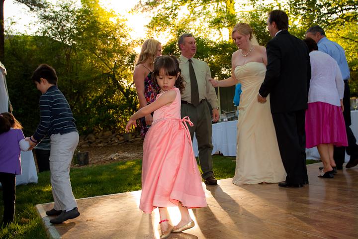 2010_0410_Wedding-297