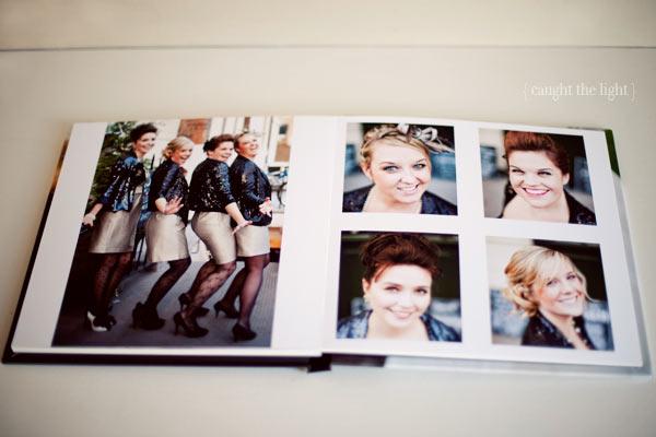 blog-album&discs4