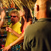 Sammy Hagar Video Shoot