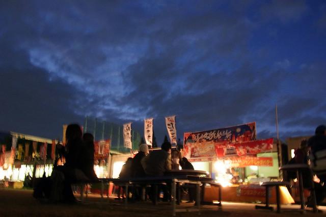 20101123_170305_外苑_いちょう祭