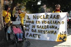il futuro (Lucia Cossu) Tags: sardegna canon sardinia guerra pace referendum cagliari paxi manifestazione nucleare votas luciacossu