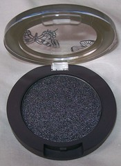accessorize platinum eyeshadow 1