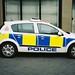 Emergency? Log on to www.northumbria.police.co.uk