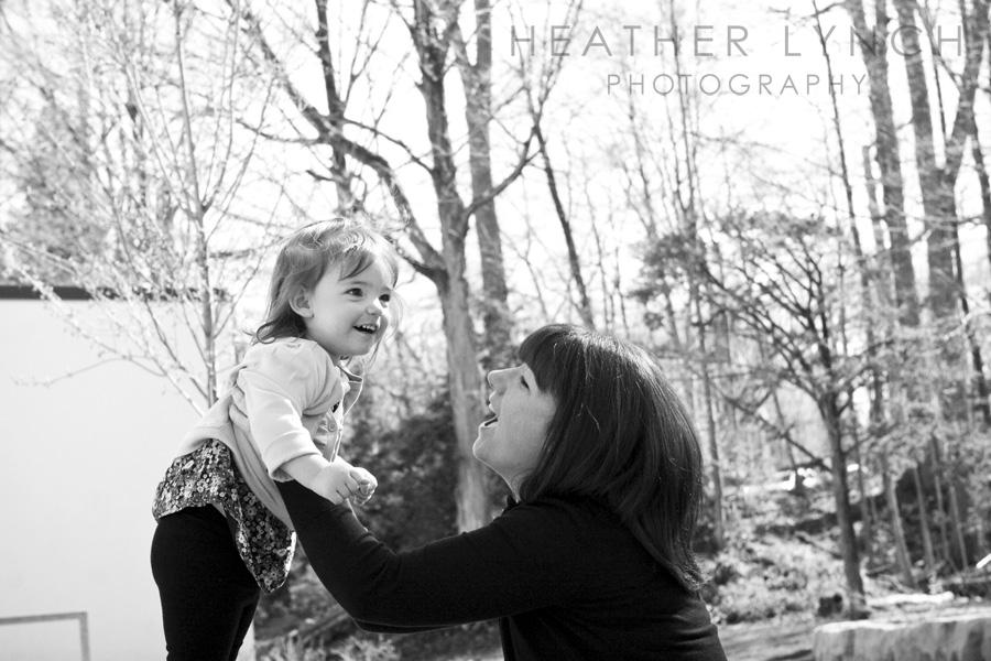 HeatherLynchPhotography_HT1