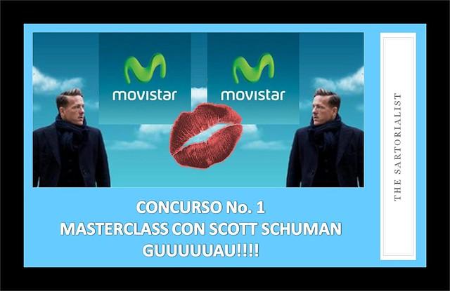 Movistar 04