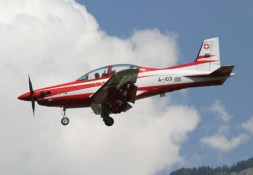 A-103