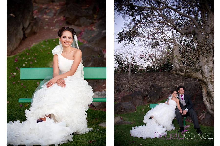 fotografo de boda en mexico