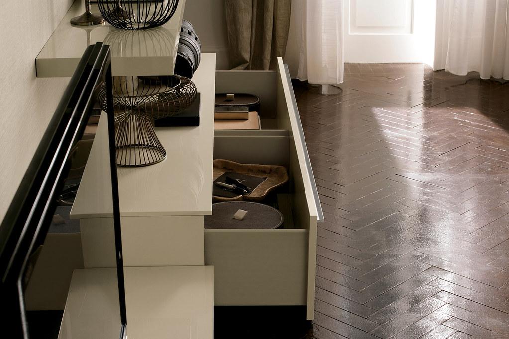 mbel sideboard amazing full size of ideentv schrank lowboard sideboard tisch mbel board tv bank. Black Bedroom Furniture Sets. Home Design Ideas