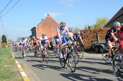 Nieuwrode (130)